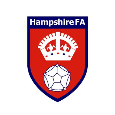 All things grassroots football in Hampshire - from latest news and initiatives to how-to-guides to find the right level and type of participation for you!