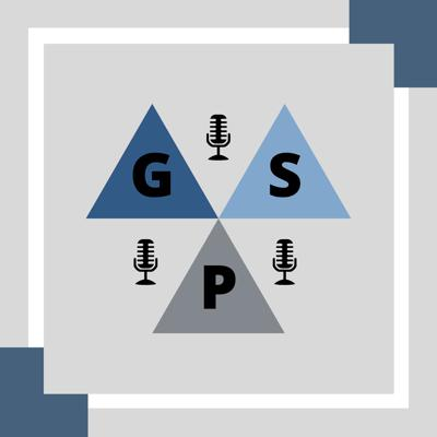 Giving Space Podcast
