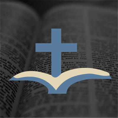 Brookings Bible Baptist Church: Online Sermon Library. ABOUT US: If you are seeking a church that is large enough to offer a variety of ministries, yet small enough to offer personal attention to you or your family then this may be the place for you. We exist to inspire people to develop a heart for God! We offer an exciting adult ministry, a college age ministry, a vibrant youth ministry, and children's programs. Your whole family can find a place to grow centered around God's Word! So come on by! You will find a loving family atmosphere with a focus on spiritual growth and fellowship. We hope to see you soon!