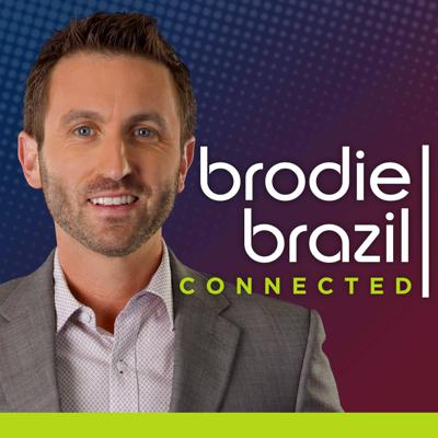 Brodie Brazil Connected