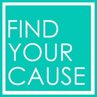 Find Your Cause