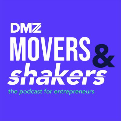 DMZ Movers & Shakers