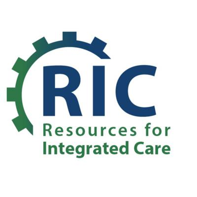 Resources For Integrated Care