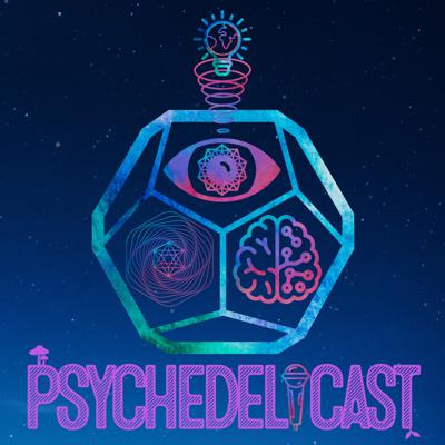 Psychedelicast