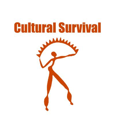 Cultural Survival is a global leader in the fight to protect Indigenous lands, languages, and cultures around the world. In partnership with indigenous peoples, we advocate for native communities whose rights, cultures, and dignity are under threat.