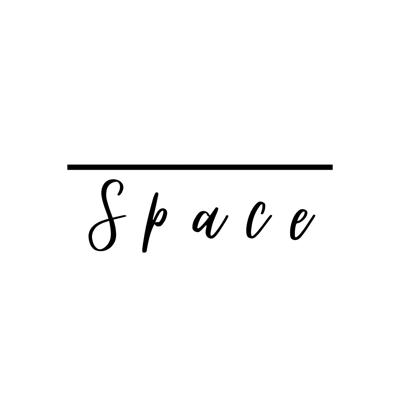 The Space Inbetween Podcast