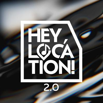 Promo&Demo: heylocationmusic@gmail.com  Musical techno label Hey, location!, managed by @mr_basic_music since 2018. Hey, location! is a young successful promo-group and booking agency.   Currently Hey, location! is a techno label which completely corresponds to the format of Russian parties. Residents of the promo-group: mr.Basic, Goom Gum, HIGLITE, AGMA, WilyamDeLove, NoBe, Coffee Face. Hey, location! is a really friendly team, who have banded together to introduce their musical world to the public.  The main concept of the promo-group is mainstream techno parties and music. Hey, location! own example shows that nothing is impossible. First and foremost it is to play good music and always be yourself.
