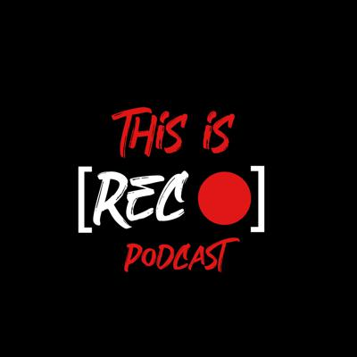 Podcast by August 4th Co.