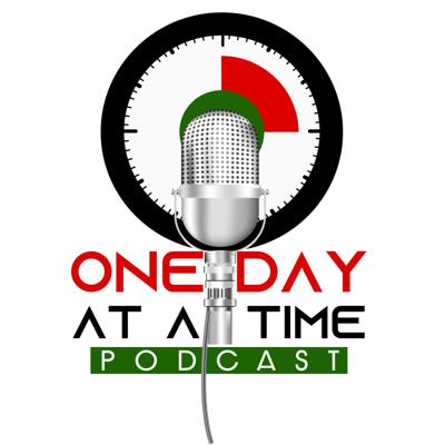 One Day at a Time Podcast
