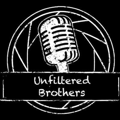 Unfiltered Brothers