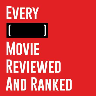 Kinda Funny reviews and ranks every movie in the biggest movie franchises including Marvel, Star Wars, Harry Potter, Fast and Furious, Spider-Man, X-Men, Mission Impossible, Toy Story, Disney, and more!  New episode every Tuesday!  A Kinda Funny Show.