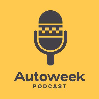 Welcome to the Autoweek Podcast -- the place to hear interviews with some legends of motorsport and car culture, as well as our takes on the latest news from the rest of the car world. In each episode, you'll hear the Autoweek Staff talk about the latest car and racing news, as well as hear reviews about some of the best cars on Earth.
