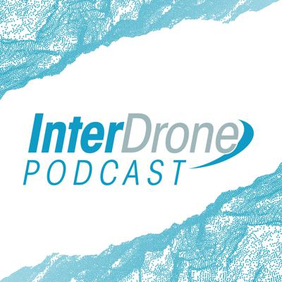 InterDrone Podcast