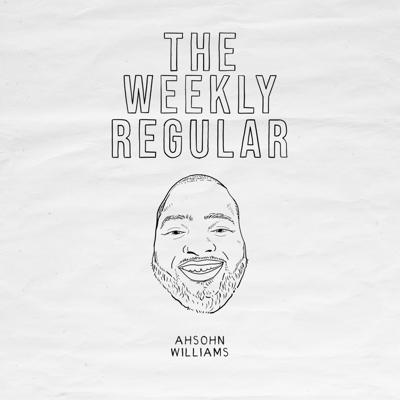 The Weekly Regular