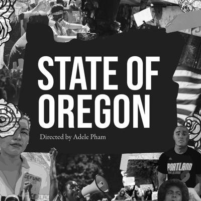 State of Oregon Podcast