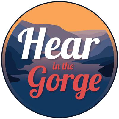 Hear in the Gorge