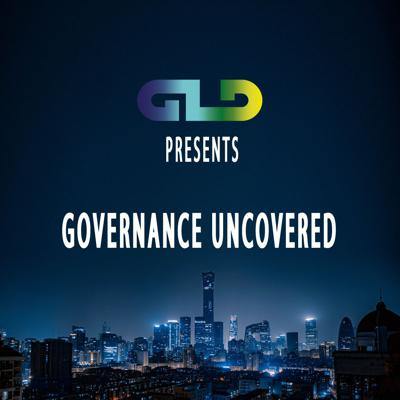 Governance Uncovered: Local Politics and Development