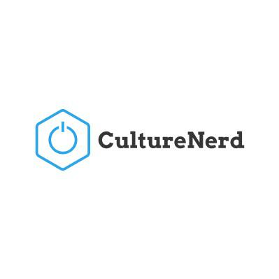 CultureNerd is Normalizing Nerdom through Music, Podcasts, and Radio Shows