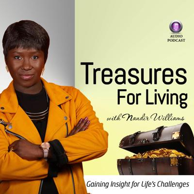 Treasures 4 Living