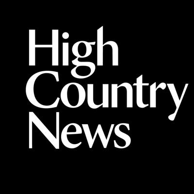 West Obsessed - High Country News