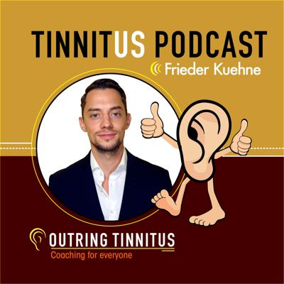 Outring Tinnitus Podcast