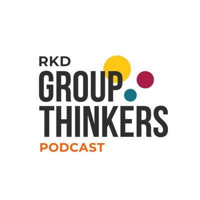 Groupthinkers