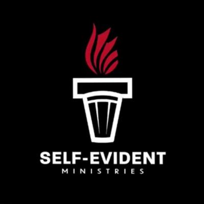 Self-Evident Podcast