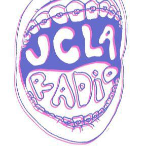 UCLA Radio is the official student-run radio station at the University of California, Los Angeles. Independent programming, music, news, comedy, sports and talk for the community. www.uclaradio.com