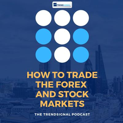 The Trendsignal Podcast