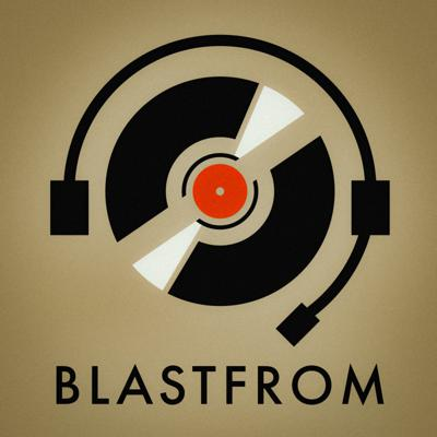 Blastfrom Castfrom