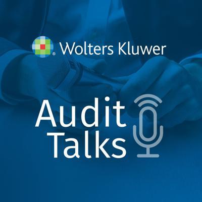 Audit Talks