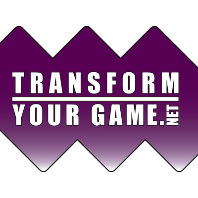 TransformYourGame.net Transformers TCG Podcast