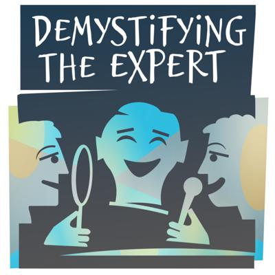 Demystifying the Expert