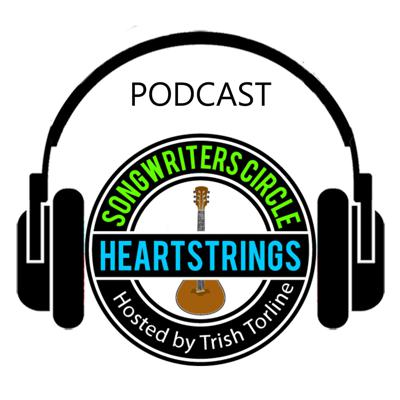 Heartstrings Songwriters Circle Podcast