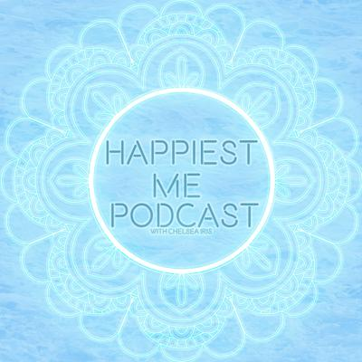 Happiest Me Podcast