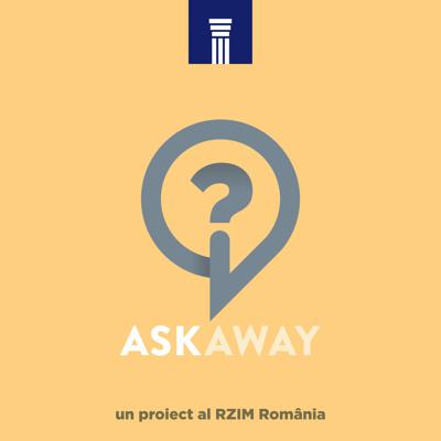 Podcast by AskAway