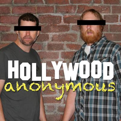 Hollywood Anonymous