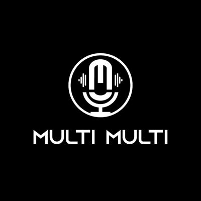 Welcome to Multi Multi! A podcast where we talk about the multitude of multisite student ministry.  More and more churches are heading to a multi-site format and with that, there are a ton of questions to ask and lessons to learn as we look to make the most of the opportunities God has blessed us with to serve!  Join your Joe Crabb, Gina Abbas, Kim Schuler, and EJ Swanson, as they share about their multisite experience and answer the multitude of questions that come with it!