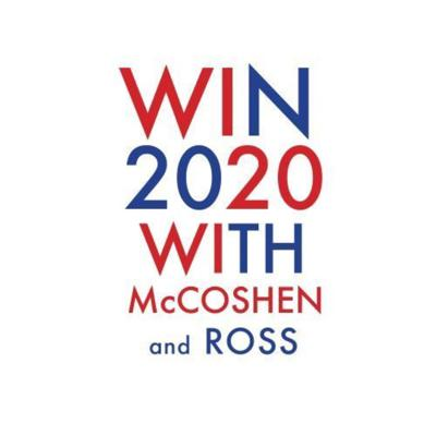 WIN2020 With McCoshen & Ross