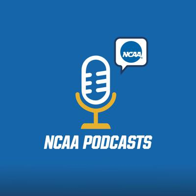 NCAA Podcasts
