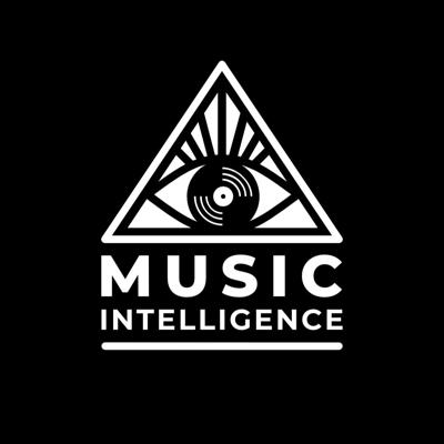 Music Intelligence Podcast