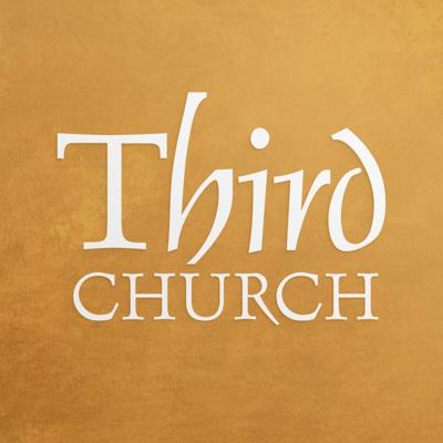 Called together for the renewal of all things through Jesus Christ