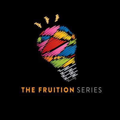 The Fruition Series