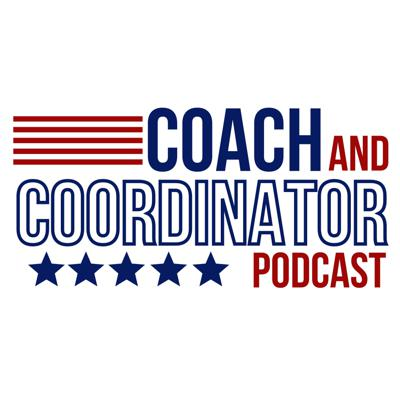Coach and Coordinator Podcast