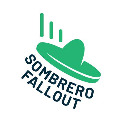 Sombrero Fallout delivers you alternative music intriguingly themed every fortnight.
