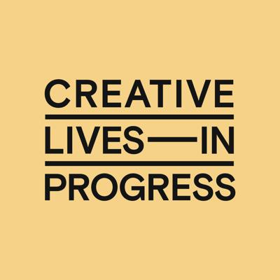 An educational resource to inspire and inform the next generation of creatives and help them make better career decisions. Creative Lives is a podcast series profiling interesting creative careers – from how they identified an interest in the industry, to landing their first job.
