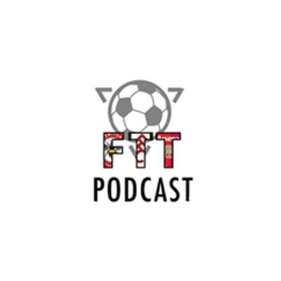From The Terrace Podcast