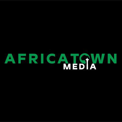 Africatown Seattle is building a richer, fuller future for the African American Diaspora in Seattle and beyond!