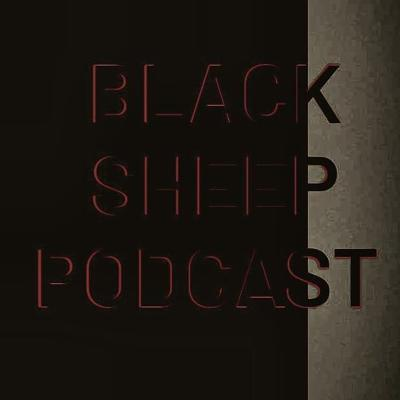 Hello and welcome to Black Sheep Podcast Undone. A podcast created by me for me and for the inquisitive minds that seek to explore, engage, connect, learn, grow, and evolve - So What the heck can you expect? Easy; the only thing you can possibly expect from a New Yorker; The uneXpected! I am Jeffrey your host and crazy-ass New Yorker living in my truth. To newcomers welcome and to returning listeners welcome back and please enjoy another episode of Black Sheep Podcast: Undone! And thank you in advance for allowing me to feels your VIBEs too in all of your: COMMENTs, LIKEs, SHAREs &/or SUBSCRIBEs
