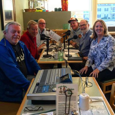 Cape May Locals Podcast